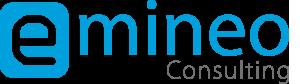 Emineo Consulting Logo